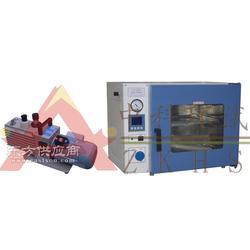 DZF-6000系列台式真空干燥箱十年优质品牌图片