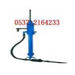 八方GL-PVC矿用电缆挂钩热卖中图片