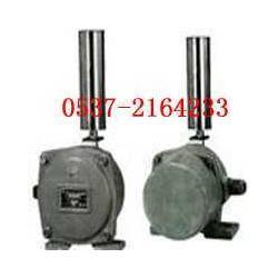 热卖中BHG1矿用电缆接线盒图片