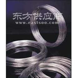 C7350锌白铜线_C7350锌白铜线定尺规格图片