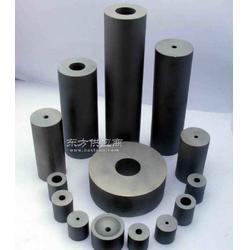 可穿线孔超硬钨钢管料AF1 带孔进口钨钢管CD650图片