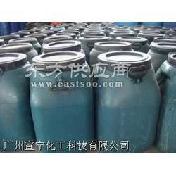 水性抗氧化剂1061图片