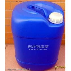水性金属粉抗氧化剂KL-1041图片