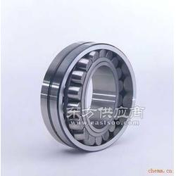 SKF轴承-SKF中国有限公司-SKF轴承附件图片
