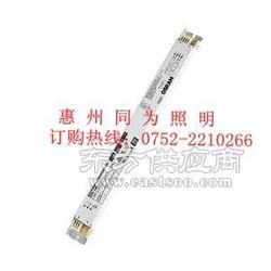 QT-FIT8 3x184x18 3x36电子镇流器图片