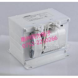 HCG JLZ1000L 金卤灯镇流器图片
