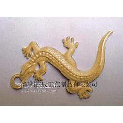蛇形钥匙扣制作 找做蛇形钥匙扣的厂图片