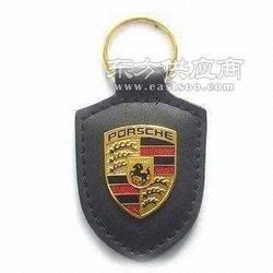保时捷钥匙扣厂家 便宜保时捷钥匙扣厂家图片