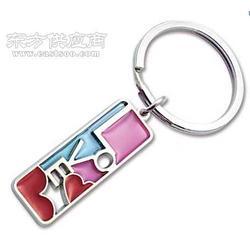 钥匙扣厂家 创意设计钥匙扣定制 专业钥匙扣厂家图片