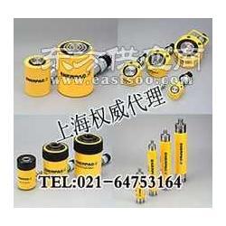 恩派克千斤顶精品RC-506型恩派克液压油缸图片