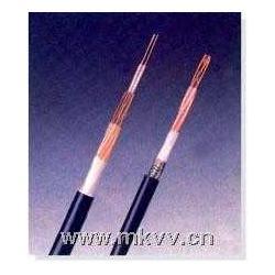 ZR-DJF46GPR22铠装计算机电缆ZR-DJF46PGR22电缆图片