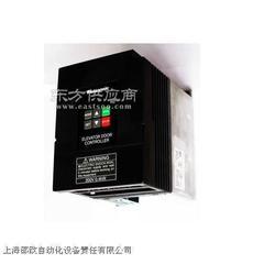 矢量型松下变频器AVF100-0754代理现货图片