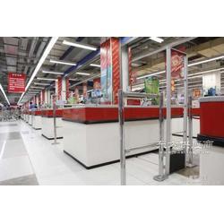 收发一体超市专业防盗器图片