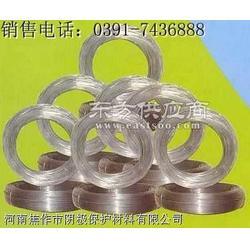 锌带 锌带阳极 锌带状阳极 阴极保护材料锌带图片