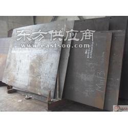 Y12钢板、Y12易切割钢板12mm图片