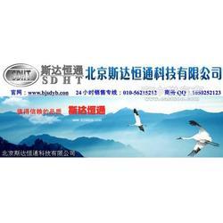 GYJQ-25/125液压剪切钳生产厂家全国最低价图片