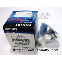 PHILIPS 6423 FO 15V150W投影仪灯杯图片