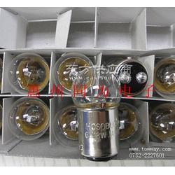 硬度计灯泡HOSOBUCHI OP2114 6V18W图片