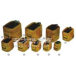 MZD1-电磁铁线圈图片
