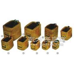 MFJ1-4.5kg带槽阀用电磁铁线圈图片