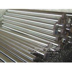 供应X12Cr13/1.4006不锈钢 无磁不锈钢图片