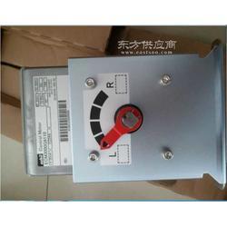 供应 ECM3000D2110图片