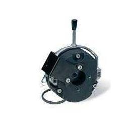 Lenze INTORQ制动器总代理BFK458-18E图片