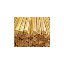 H68黄铜棒 H68黄铜棒 H68黄铜棒图片