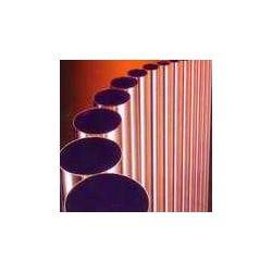 大口径TU2紫铜管 TU2紫铜管行情18822602678图片