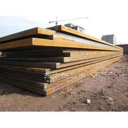 X56管线钢板图片