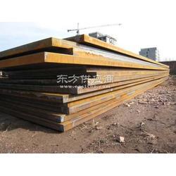 25Cr2Mo1VA中厚板-25Cr2Mo1VA合金板材图片