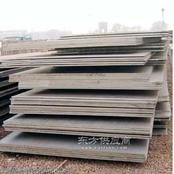 15MnCuCr钢板图片