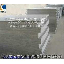 灰色CPVC板,耐磨CPVC板,进口CPVC板图片