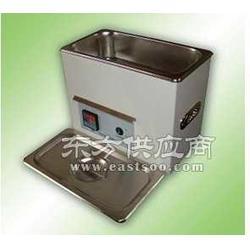 JK-SY30恒温水浴箱图片
