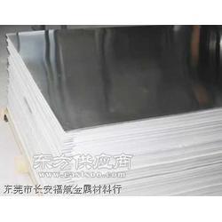 ZK60D镁合金材料ZK60C镁合金供应处图片
