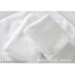 专业生产酒店宾馆毛巾 提花毛巾浴衣浴袍图片