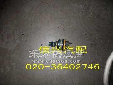 丰田达路汽车配件 拆车件图片