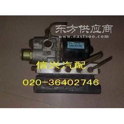 丰田锐志机油泵 喷油嘴汽车配件图片