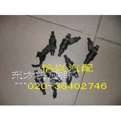 三江雷诺塔菲克汽车配件 二手拆车配件图片