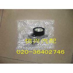日产骐达助力泵 冷气泵汽车配件图片
