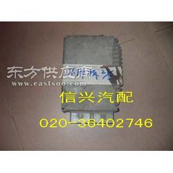 悍马H3汽车配件 配件 进口原厂配件图片