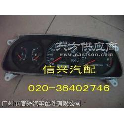 林肯MKZ冷气泵汽车配件 二手配件图片
