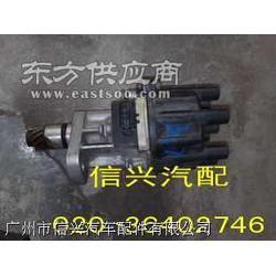 陆虎发现者3代助力泵汽车配件图片