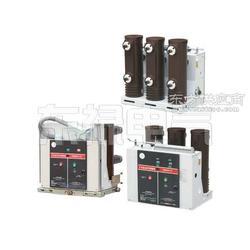 厂家直销ZN63-12高压真空断路器图片
