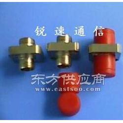 FC光纤适配器生产图片