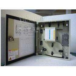 8芯光缆分光箱厂图片