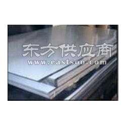 销售Q345D钢板Q345D钢板现货图片