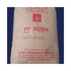 供应 台湾台塑PP 1202F图片