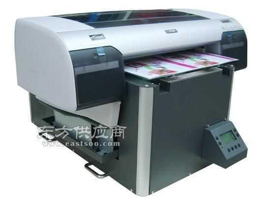 塑料充电器上色机万能印刷机彩印设备