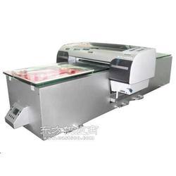 錢包十字繡彩印設備產品彩印機圖片